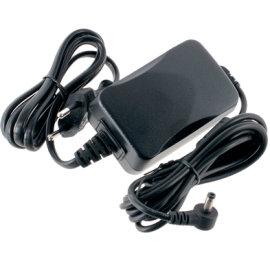 Адаптер Casio AD-E95100LG-P1-OP1