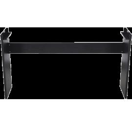 Artesia ST-1 Black