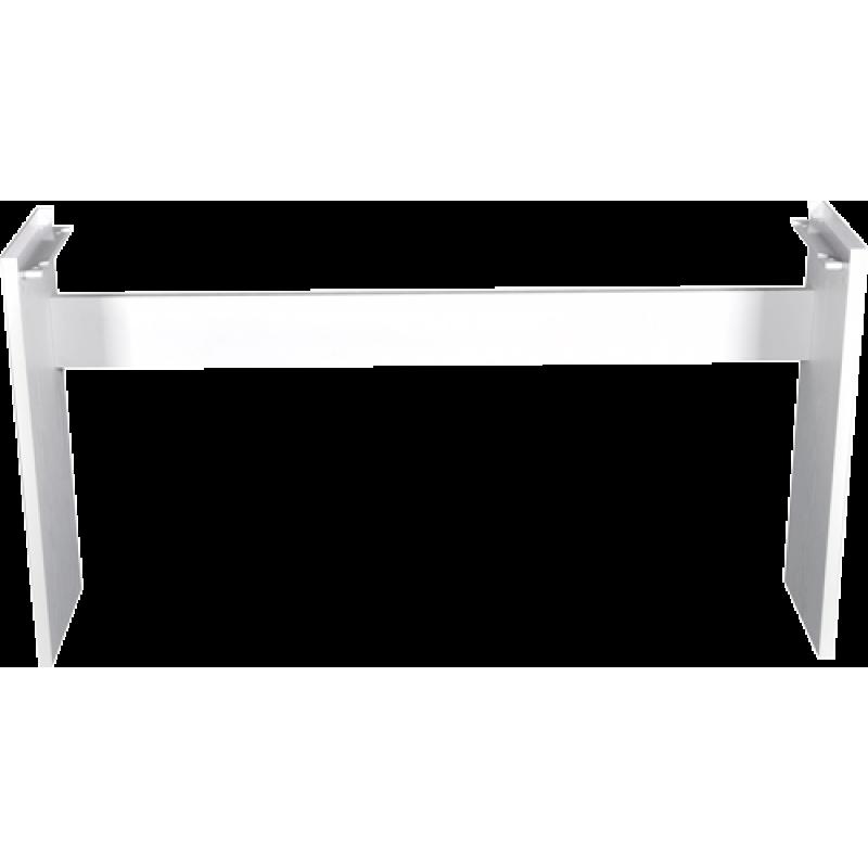 Artesia ST-1 white