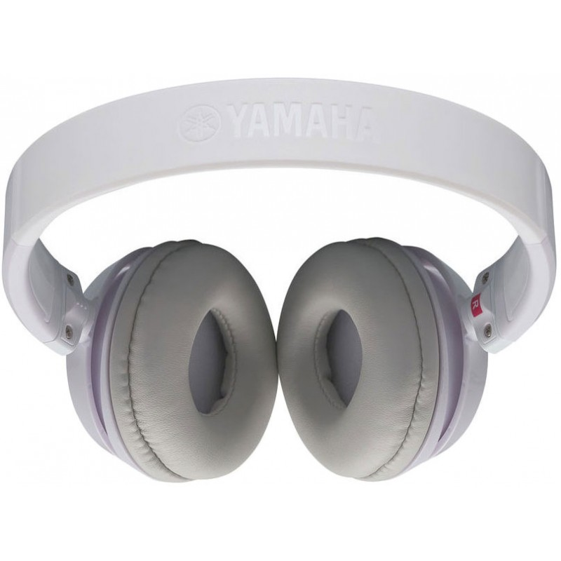 Наушники YAMAHA HPH-50WH
