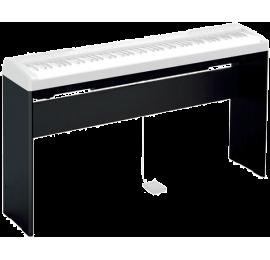 Деревянная стойка для Casio cdp
