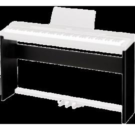 Деревянная стойка для Casio px black