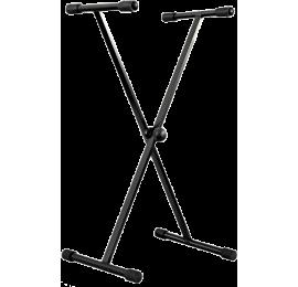 Стойка VISION AP-3221 (X-обр)