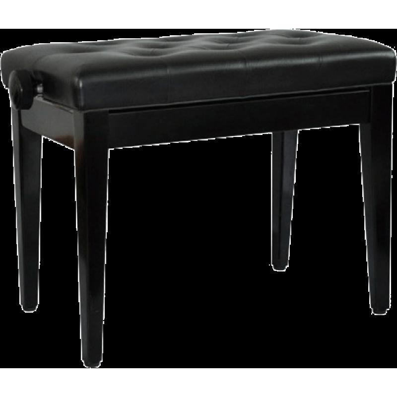 Банкетка AP-5102 Black
