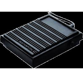 Педаль VISION AP-PD03