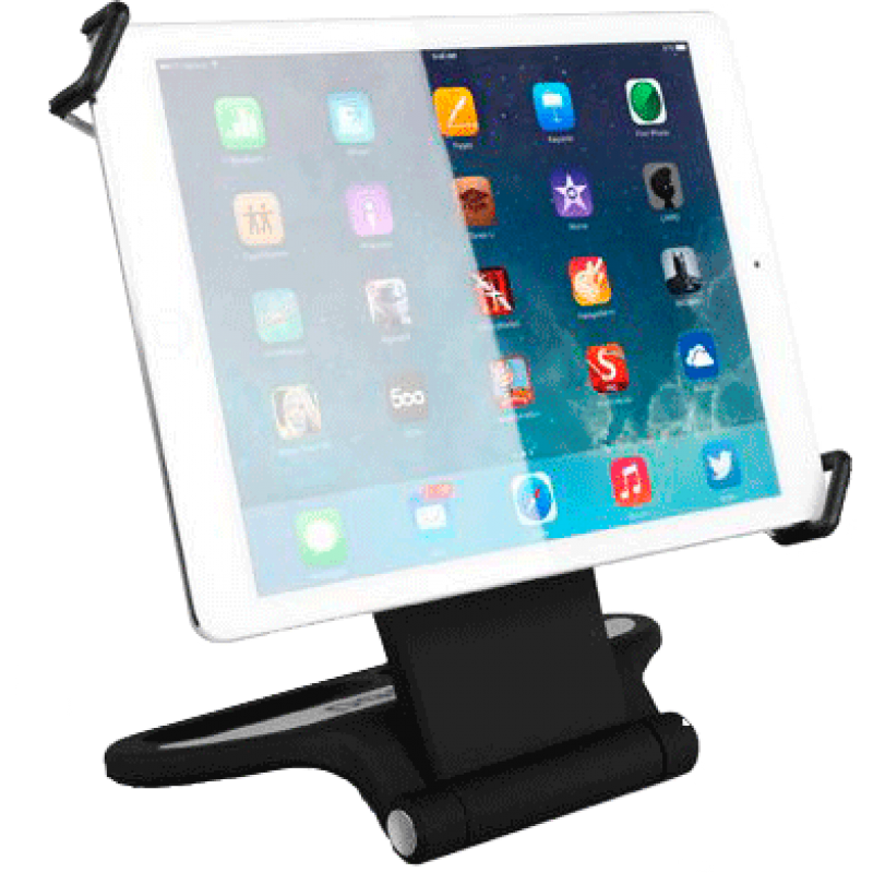 Подставка для планшета S-IP18B