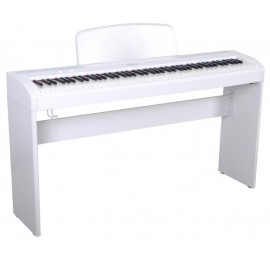 Artesia A-10 Polished White