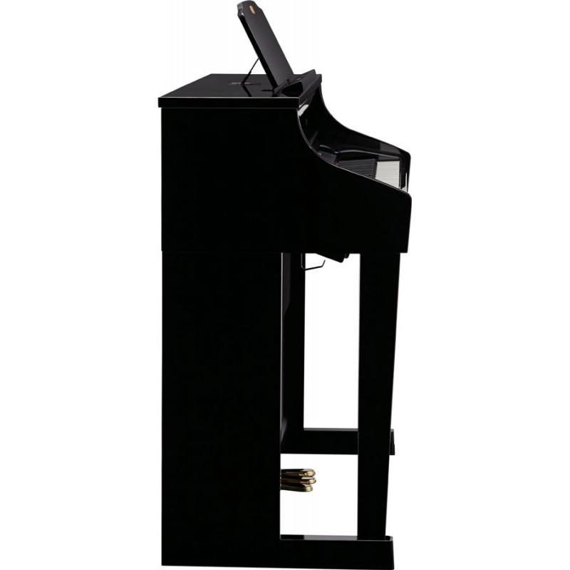 Roland HP-508 CB