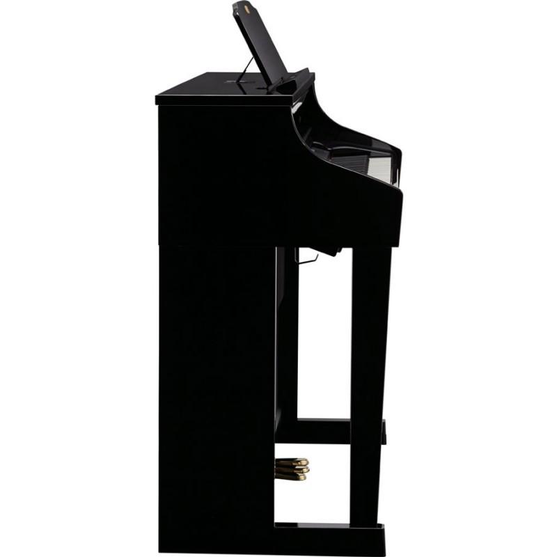 Roland HP-508 PEA
