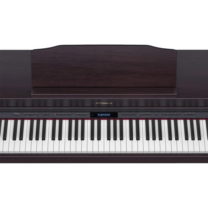 Roland HP603 RW
