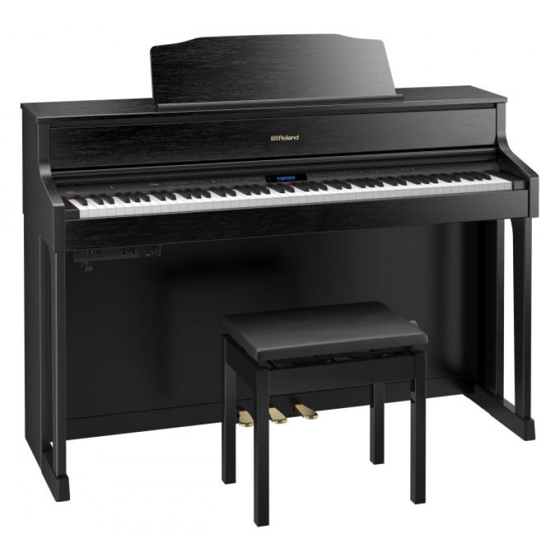 Roland HP605 CB