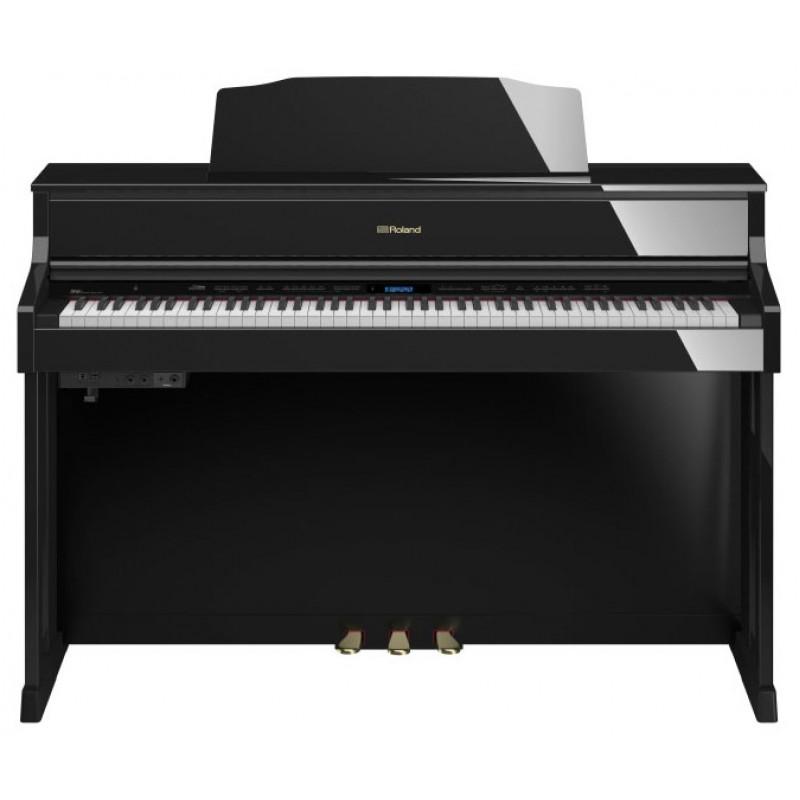 Roland HP605 PE