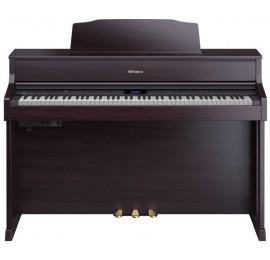 Roland HP605 RW