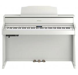 Roland HP605 WH