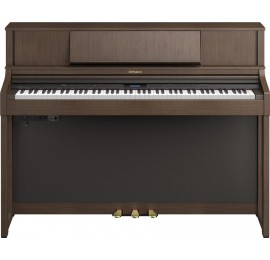 Roland LX-7 BN