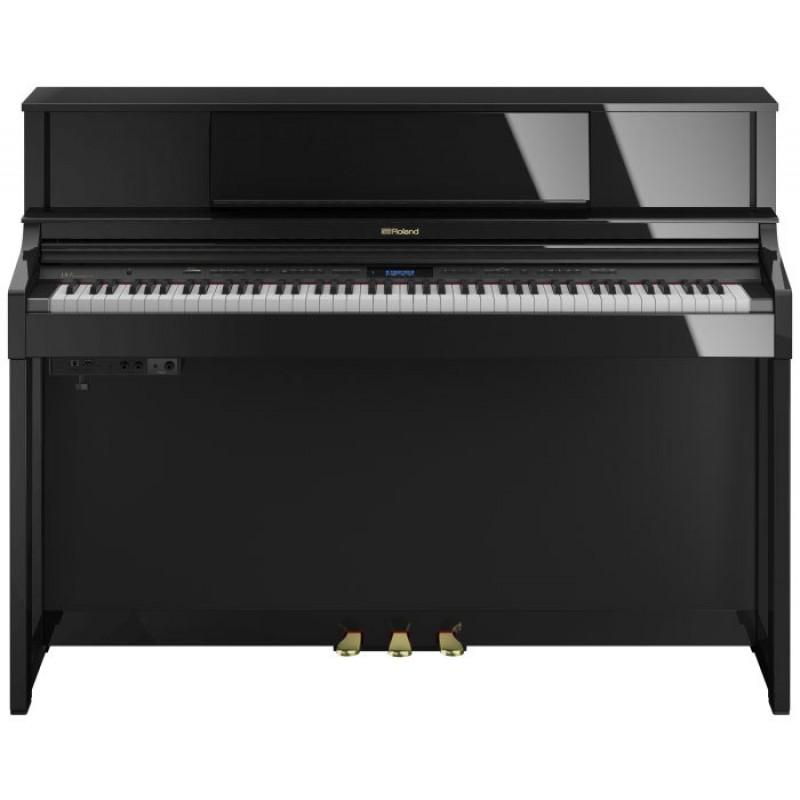 Roland LX-7 PE