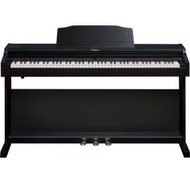 Roland RP-401R CB