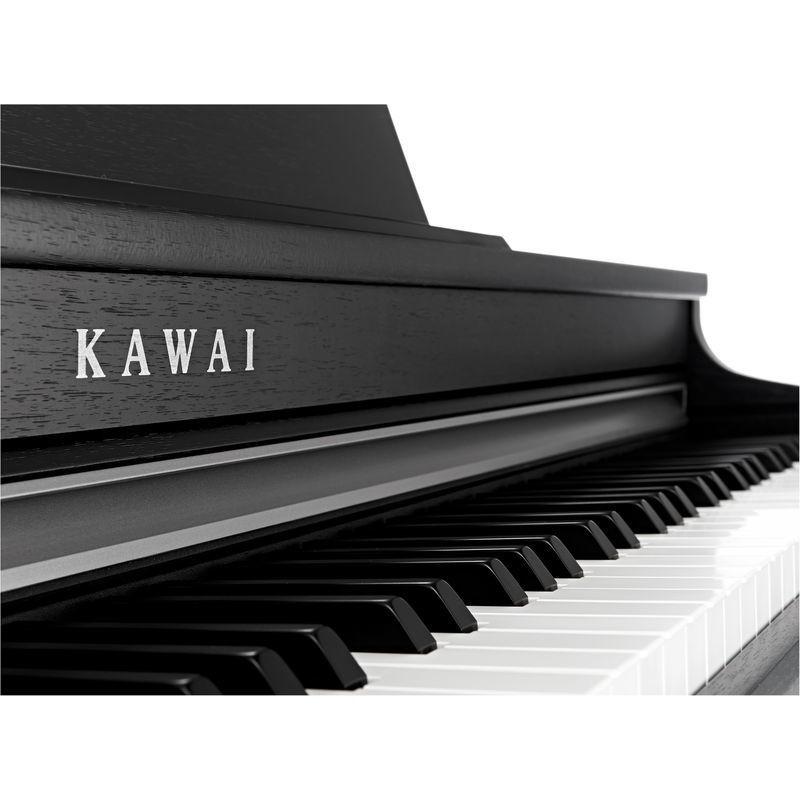 KAWAI CN27B