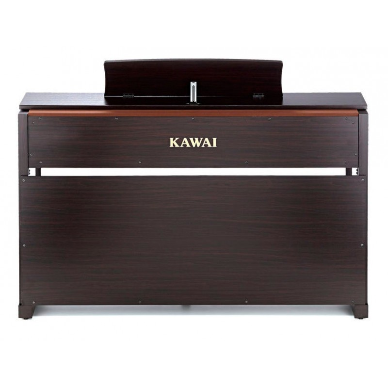 KAWAI CN35R
