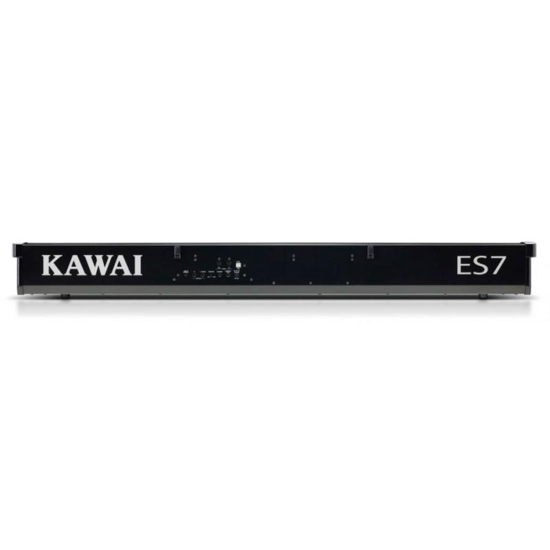 KAWAI ES8B