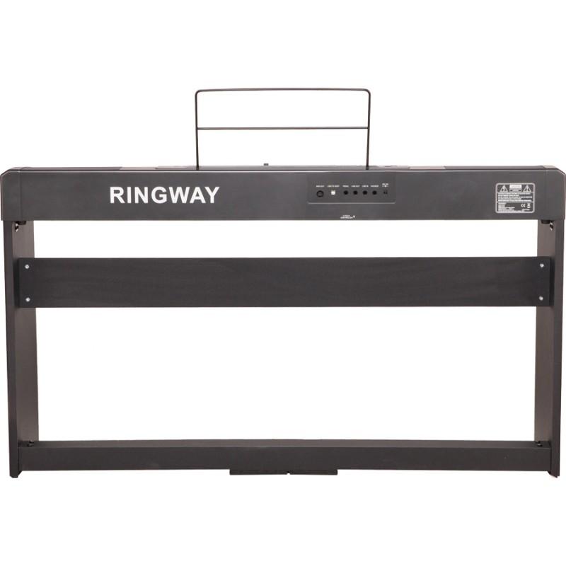 Ringway RP-25