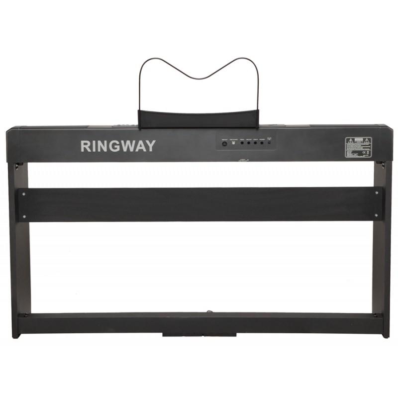 Ringway RP-35
