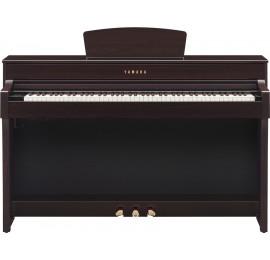YAMAHA CLP-635R
