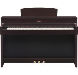 YAMAHA CLP-645R