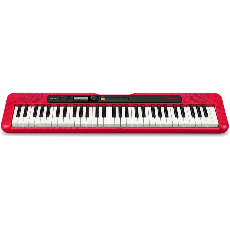 CASIO CT-S200RD