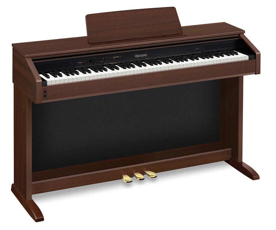 Скачать Игру Пианино Про - фото 2